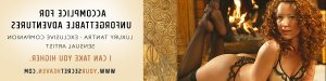 Zenaide nuru massage in Alum Rock