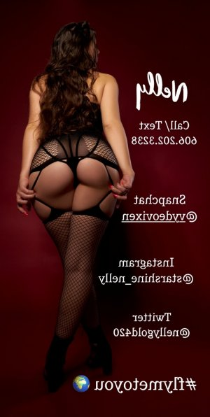 Britany erotic massage in St. Matthews KY