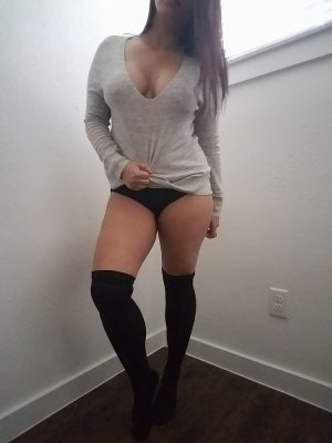 Hivda nuru massage in Garfield Heights Ohio